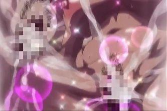 HMV PMV Sexy Sluts Hentai Music Compilation